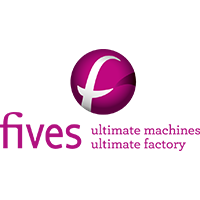 logo_fives